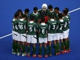 pakistan-hockey-team-olympics-2