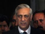 attorney-general-irfan-qadir-express