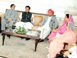 pervaiz-ashraf-photo-inp
