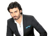 fawad-khan-photo-publicity-2