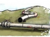 pipeline-illustration-jamal-khurshid-2-2-2-2-3-3-2