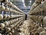 textile-mill-factory-afp-2-2-2-2-2-2-2-2-2-2-2-2