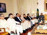 coalition-president-meeting-presidency-photo-pid-2-2