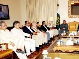coalition-president-meeting-presidency-photo-pid-2