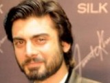 fawad-and-sadaf-khan-photo-publicity