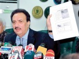 rehman-malik-photo-app-4