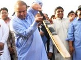 nawaz-sharif-cricket-sana