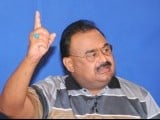 new-pictures-of-mr-altaf-h-3