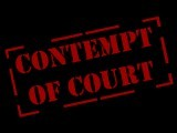 contempt-of-court-2-2-2-2-2