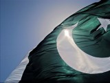 pakistan-flag-2-2-2-2-2-2-3-2-2