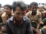 rohingyas-from-myanmar-cry-after-being-arrested-by-border-guards-of-bangladesh-bgb-while-trying-to-get-into-bangladesh-in-teknaf-2