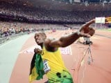bolt-photo-afp-7