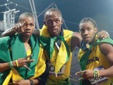 jamaica-photo-afp