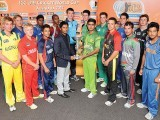 under-19-cricket-team-photo-icc