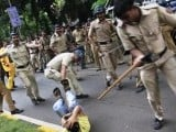 india-mumbai-police-protest