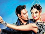 himmatwala-photo-file