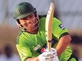 kamran-akmal-photo-afp-6-2-2-2-2