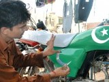 independence-day-photo-shahid-bukhari-express