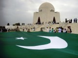 pakistan-flag-mausoleum-afp