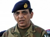 kayani-reuters-3-2