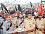 wagah-border-photo-afp