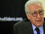 diplomat-lakhdar-brahimi-speaks-with-former-u-s-president-jimmy-carter-not-pictured-during-a-joint-news-conference-in-khartoum