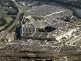 an-aerial-view-of-the-pentagon-in-washington