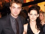 robert-pattinson-photo-file-2-2