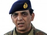 kayani-reuters-3-3
