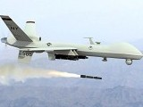 us-drone-photo-file-2-3-2-2-2-2-2-2-2-3