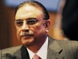 zardari-nato-summit-chicago-photo-reuters-2-2-2-2-2-2-2-2-2-2-2-2-2-2-2-2