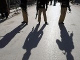 police-check-post-barrier-point-security-photo-afp-3-2-2-2-2-4-3-2-3-2-2-2-2-3-3-2-2-2-6-2-2-2-2-2-2-2