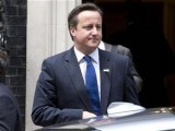 prime-minister-david-cameron-leaves-downing-street-in-london