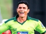 abdul-razzaq-photo-afp-3-2