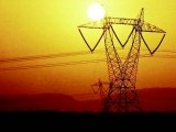 power-electricity-tower-pole-photo-arif-soomro-3-2-2-2-3-2-3