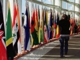 camerman-films-flags-of-the-nations-represented-at-the-xii-non-aligned-movement-summit