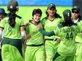 pak-women-cricketers-afp-67