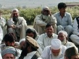 pakistani-tribal-elder-gather-to-attend-2-2-2-2-2