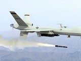 us-drone-photo-file-2-3-2-2-2-2-2-2-3-2-2