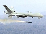 us-drone-photo-file-2-3-2-2-2-2-2-2-3-2-2-2