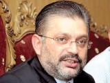 sharjeel-memon-photo-file-2