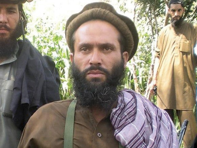 TTP spokesperson confirms that Mullah Dadullah killed along with 12 comrades in air strike by US-led coalition forces.