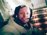 neil-armstrong-nasa-gov