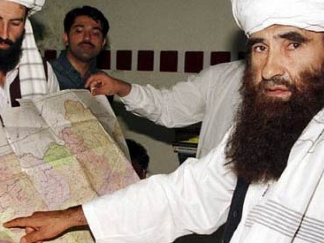 Led by the aging warlord, Jalaluddin Haqqani, and his son Sirajuddin Haqqani, the network has a stronghold in Paktia, Paktika and Khost provinces. But, the group also has foot soldiers – believed to be in thousands – in many parts of the war-ravaged country. PHOTO: REUTERS/FILE