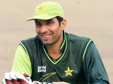 misbah-photo-afp-15-3-2-2