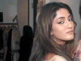 Mathira.PHOTO COURTESY VOILA PR