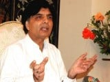 pakistan-opposition-leader-nisar-2-3-2-3-2-2-2-2-2-3-2-2-2-2-3-3-3-2-2-2-2-2-3