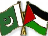 flag-pins-pakistan-palestine-2
