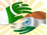 pakistan_india_relations_copy-3-2-2-2-2-3-2-2-2-2-2-2-2-2-2-3-3-2-2-2-2-2-2