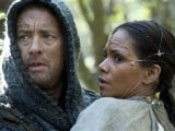 actors-tom-hanks-and-halle-berry-are-shown-in-a-scene-from-the-upcoming-warner-bros-film-cloud-atlas-in-this-publicity-photo-released-to-reuters